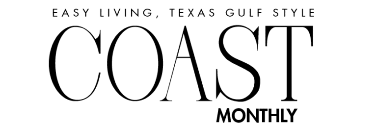 coast_monthly-logo