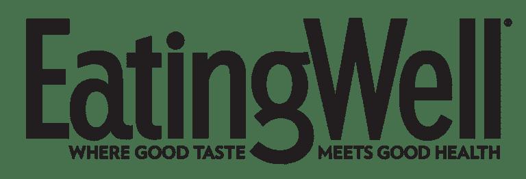 eating-well-logo