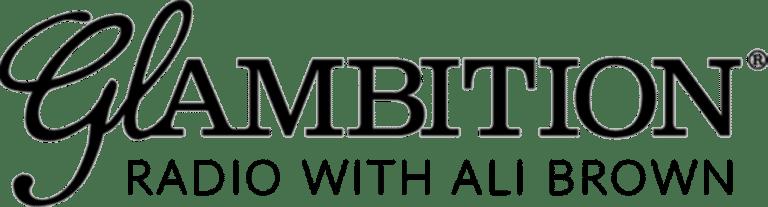 glambition-logo-tagline