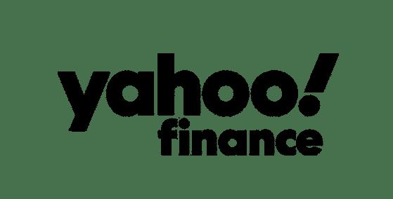 yahoo-finance-logo-padded