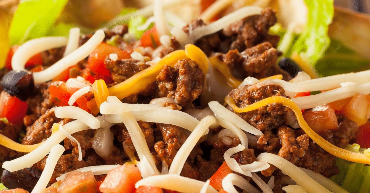 taco-bowl-beef