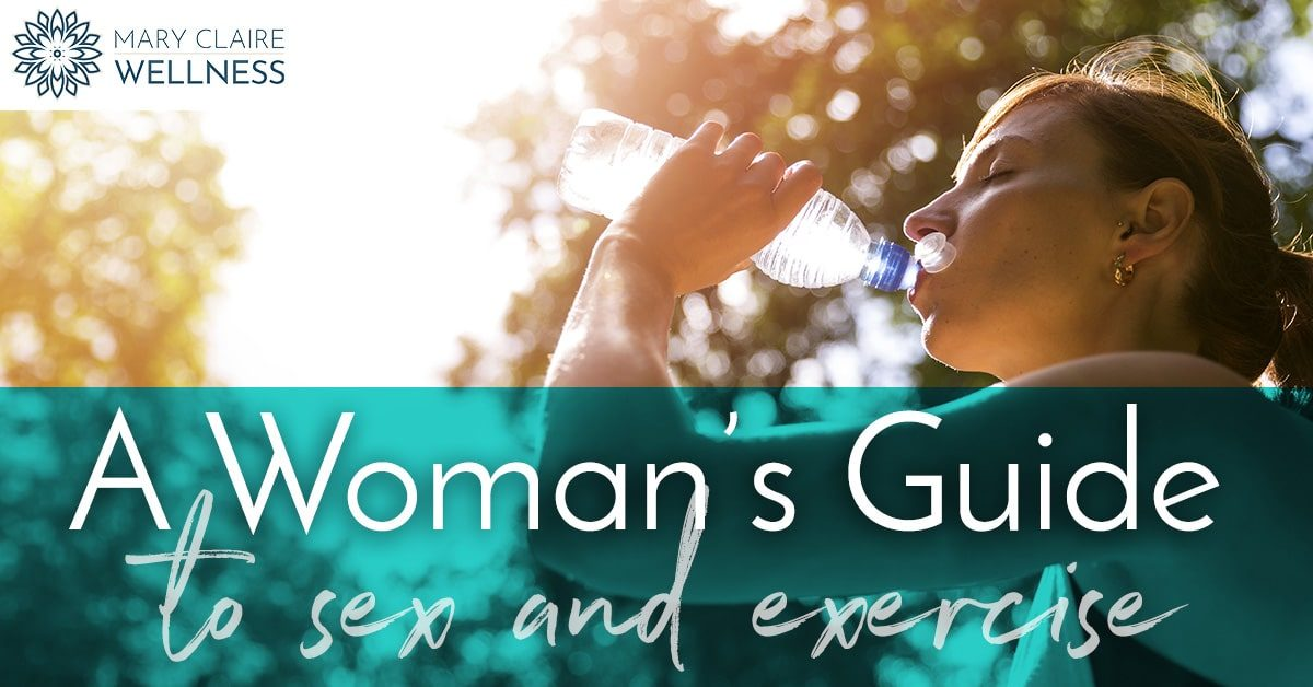 A-Womans-Guide-To-Sex-And-Exercise-5bedb02dbb1d9
