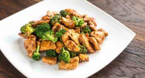 Almond-Chicken-Recipe-Featured-Image-5dea86c35935f