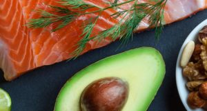 Avocado-Salmon-Oil-Nuts-Healthy-Fats-08062017-5cf69a310b99c