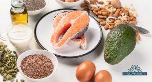 Blog-Galveston-Diet