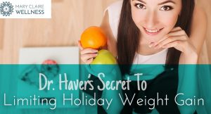 Dr-Havers-Secret-To-Limiting-Holiday-Weight-Gain-5c069dc8737d4