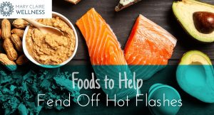 Foods-to-Help-Fend-Off-Hot-Flashes-5c38aa5b474af