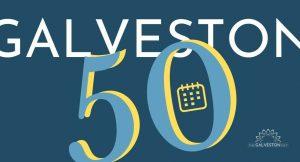 GALVESTON 50 MOCK UP