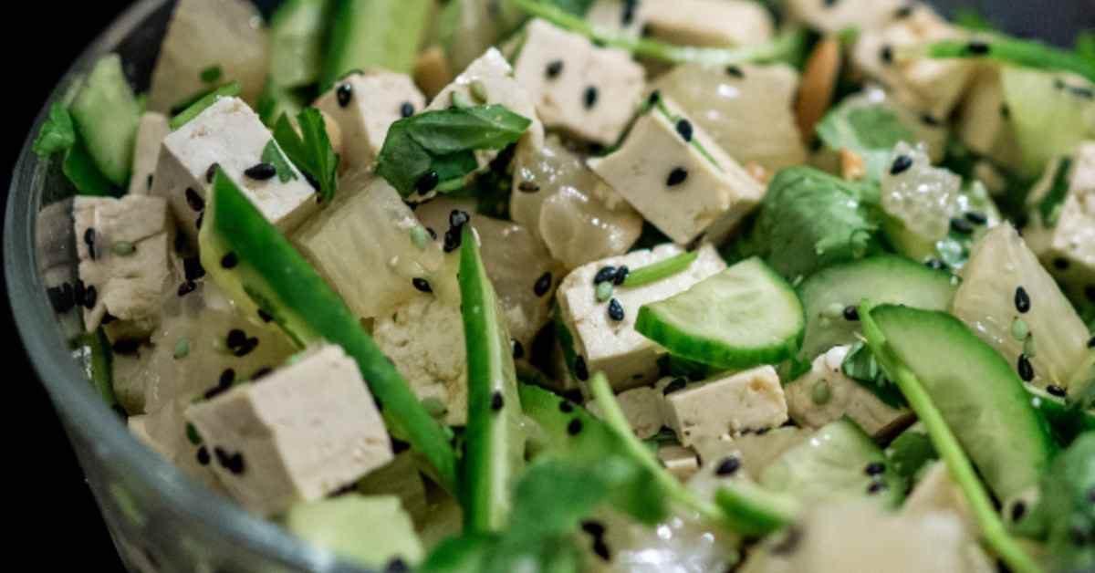 Galveston-Diet-Brocoli-Tofu-Recipe-5d8a4ad1dcc00