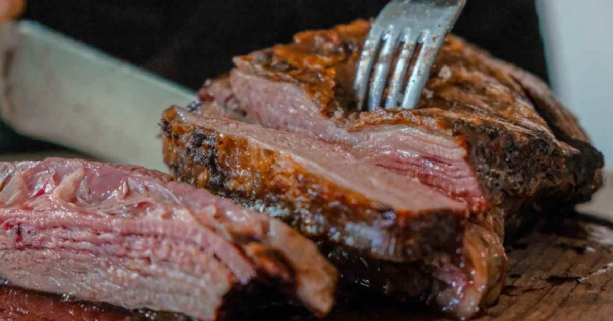 Mary-Claire-Steak-Strips-and-Squash-Featured-Image-5d5fff9c921ef