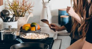 Mary-Claire-Turkey-Skillet-Recipe-Featured-Image-5d6006339f62d