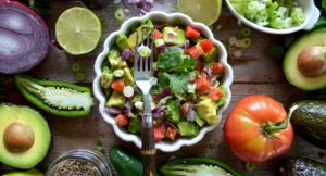 Power-greens-recipe-Featured-Image-5dea8c5007325