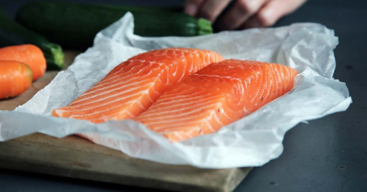 Salmon-feat-img-5d1cfae7c9244