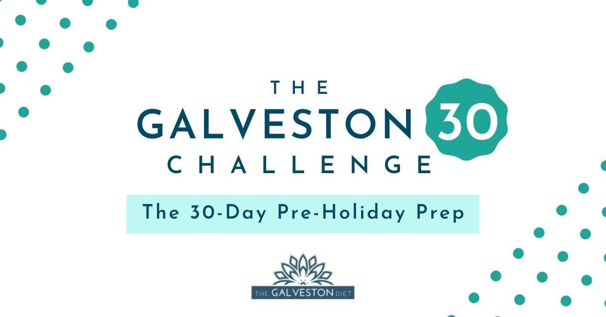 TGD-Challenge 30-Blog Banner
