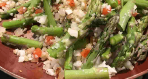 The-Galveston-Diet-Recipes-5-5e4c1f2ae0800