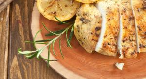 The-Galveston-Diet-Recipes-Lemon-thyme-chicken-green-beans