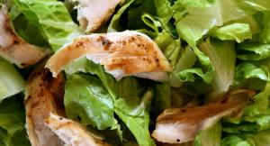 The-Galveston-Diet-Recipes-Chicken-romaine-salad-lo-carb