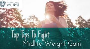 Top-Tips-To-Fight-Midlife-Weight-Gain-5c2f7d3486343