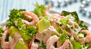 Seared-Shrimp-Salad-Featured-Image