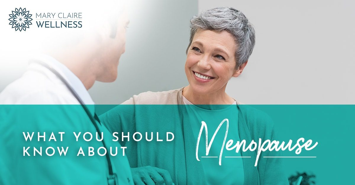 What-You-Should-Know-About-Menopause-5c757f472ee5d